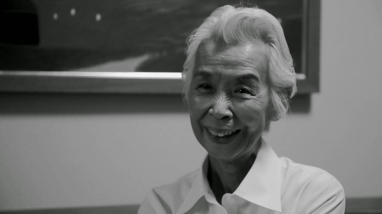 2_04_izumiyama