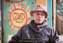 インタビュー動画:地域編「場処 - The Region -」| みちのく潮風トレイル